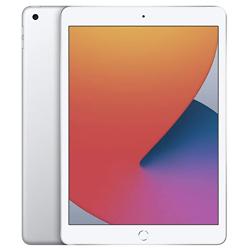 Apple iPad平板电脑,10.2吋,32GB WIFI款