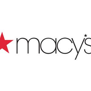 Macy's: Extra 30% OFF Designer's Sale