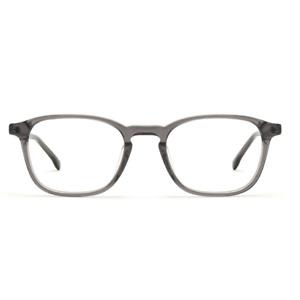 Liingo Eyewear: Get Any Lens Free Sitewide