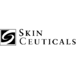 Bluemercury: Up to 20% OFF SkinCeuticals Sale+GWP
