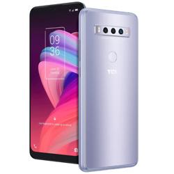 TCL 10 SE 智能手机