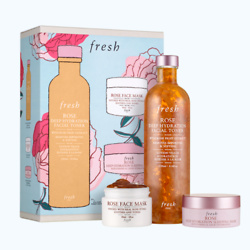 Soothe, Tone & Hydrate Gift Set