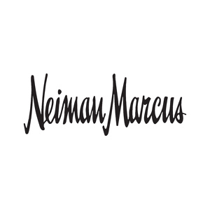 Neiman Marcus: Up to $1250 Gift Card Sitewide