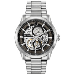 Sutton 手表