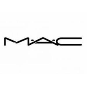 MAC:全场无门槛7折