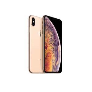 Unlimited Cellular: iPhone Accessories Starting at $8.49