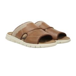 Thrive Slide Sandal