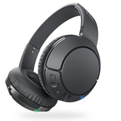 TCL MTRO200NC无线蓝牙耳机(头戴式)