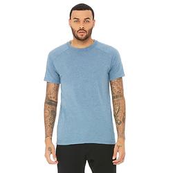 TRIUMPH 圆领 T 恤