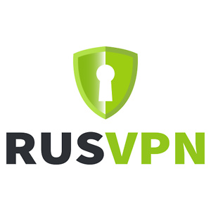 RUS VPN: Get 75% OFF 1 Year Offer