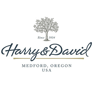 Harry & David: Up to 60% OFF Sale Items