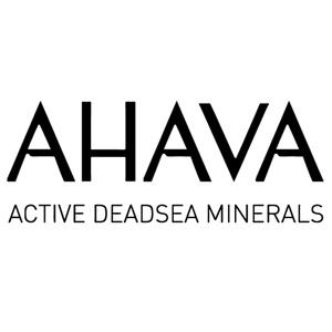 SkinCareRX: 40% OFF+GWP AHAVA Sale