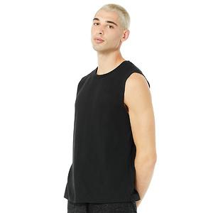 Alo Yoga:父亲节精选特卖商品低至$14起