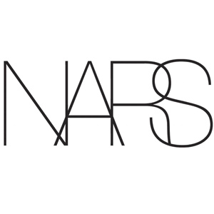 NARS: New to Sale