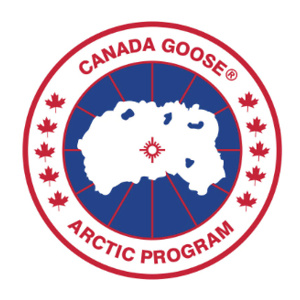 End Clothing US: 25% OFF Canada Goose Sale