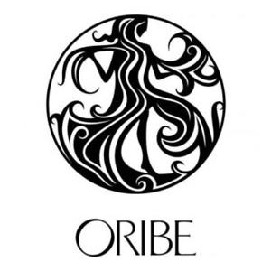 B-Glowing: Oribe 30% OFF over $600
