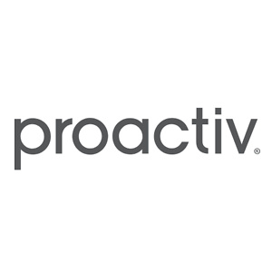 Proactiv: 3-step System All Starts at $29.95