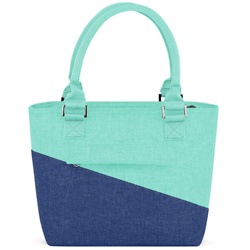 Simple Modern Insulated Adult Lunch Bag Tote