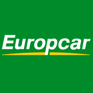 Europcar (US & Canada): 15% OFF on Italy's Vibrant Cities