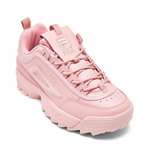 Macy's: 50-75% off women's shoes