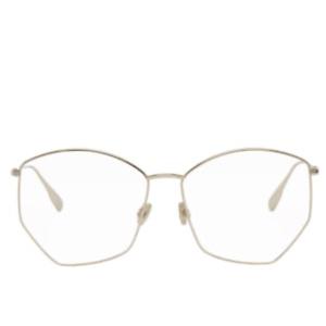 SSENSE: Up to 50% OFF Dior Sunglasses