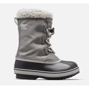 Sorel Canada: Kids' Boots & Booties From $47.98 CAD