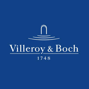Villeroy & Boch: Up to 65% OFF Clearance Items