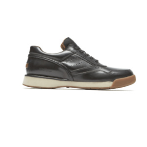 Rockport: 30-50% OFF Top Sellers