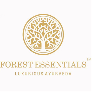 Forest Essentials: Get a Free Gift on Purchase above ₹9,999