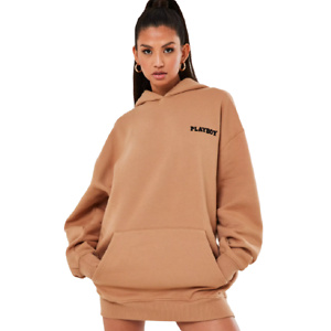 Missguided: Up to 30% OFF Playboy x Missguided Collection