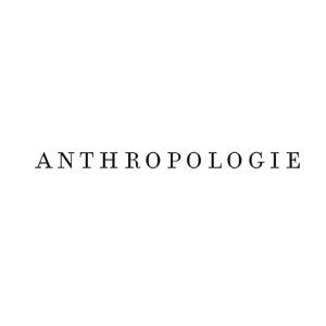 Anthropologie:清仓区家居、厨卫、文具热卖 额外7.5折