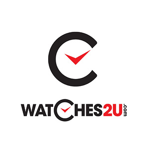 Watches2U UK: Save 5% OFF Your Order