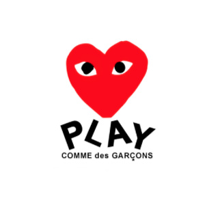 End.: 25% OFF CDG Play
