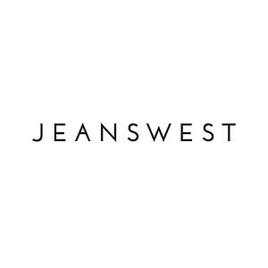 Jeanswest AU: Take 40% OFF Sale Items