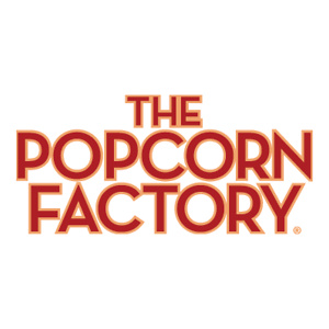 The Popcorn Factory: Enjoy $10 OFF Orders of $50+