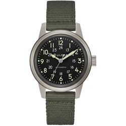 VWI 特别版 HACK 手表