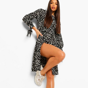 boohoo.com: Up to 84% OFF Select Items
