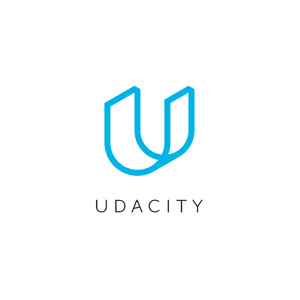 Udacity: Save 50% OFF Your Course Purchase