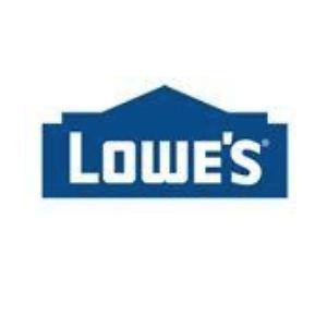 Lowes: uy $100 Gift Card, Get $15 Bonus Gift card