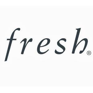 Fresh: 15% OFF $125+