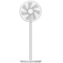 smartmi Outdoor Oscillating Pedestal Fan 2S