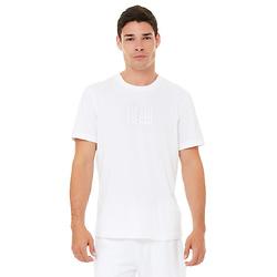 SAT NAM T恤