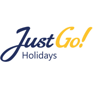 Just Go Holidays: Complete Questionnaire to Win £100