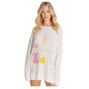 Wildfox: 25% OFF Select Styles