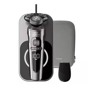 Philips Wet & dry electric shaver, Series 9000