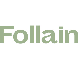 Follain: Sign Up and Get 15% OFF First Order