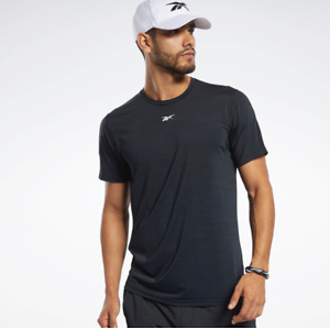 Reebok: select clothing for $12.99