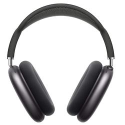 Apple 苹果 AirPods Max 头戴式耳机