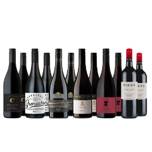 Laithwaites AU: Sign Up With Email to Get 10% OFF Your First Order