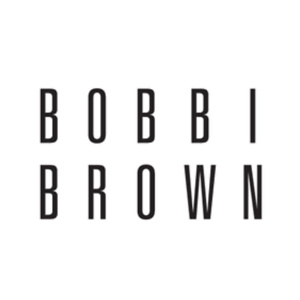 Bobbi Brown: Up to 30% OFF+GWP